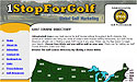 Golf_Course_Directory