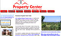 A3T_Caribbean_Bargain_Property_Center