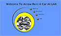 ARROW__RENT_A_CAR