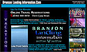 A_Variety_Of_Vacation_Rentals_In_Branson,_MO