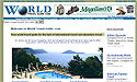 A_World_Travel_Guide_Magazine