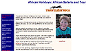 African_Holidays:_African_Safaris_and_Tours