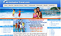 All_Inclusive_Resorts_And_Vacations