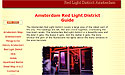 Amsterdam_Red_Light_District_Guide