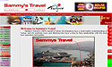 Anzac_Day_Turkey_Tours