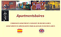 Apartmentsbaires_-_Apartments_In_Buenos_Aires
