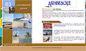 Arabesque_Travel_Oman