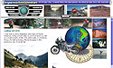 Argentina_Moto_Adventure_Ushuaia_Travel_