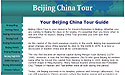 Beijing_China_Tour
