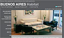 Buenos_Aires_Apartments_And_Hotels