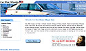 Car_Hire_Orlando_-_Car_Rental_Orlando