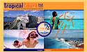 Caribbean_Vacation_Packages_-_Welcome_to_the_
