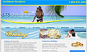 Caribbean_Vacation_Wedding