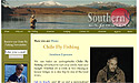 Chile_Fly_Fishing_-_Southern_Exposure