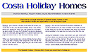 Costa_Holiday_Homes