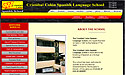 Cristobal_Colon_Spanish_School_And_Accommodations