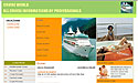 Cruise_And_Golf_Vacation_Guide