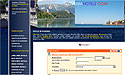 Directory_of_Hotels_in_Slovenia