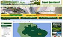 Discover_Brazil_-_Boutique_Travel_Services_to
