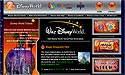 Disney_World_Tickets