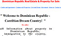 Dominican_Republic_Real_Estate