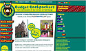 Edinburgh_Hostel_Budgetbackpackers