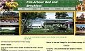 Elm_Arbour_Bed_and_Breakfast