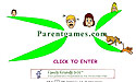 Free_Online_Games_For_Parents
