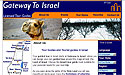 Gateway_To_Israel_-_Licensed_Tour_Guides