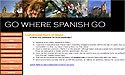 Go_Where_Spanish_Go