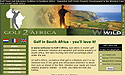 Golf_2_Africa:_Tours_In_South_Africa