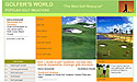 Golf_Vacations_And_Gold_Instructions