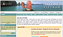 Halong_Bay_Vietnam:_Travel_To_Halong_Bay
