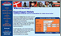 HolidayCity_Copenhagen_Hotels_and_Accommodation