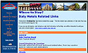 HolidayCity_Venice_Hotels_and_Accommodation