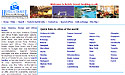Hotels_Travel_And_Booking