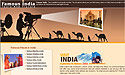 India_Travel_Guide