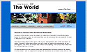 Journeys_of_the_World,_Travel_Publications