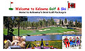 Kelowna_Golf_Packages_-_Vacation_Rentals