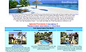 Koh_Samui_Hotel_Beach_Resort_Last_Minute