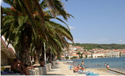 Korcula_Island_Apartments_***