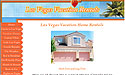 Las_Vegas_Vacation_Rentals