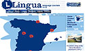 Lingua_Spanish_Courses_In_Spain