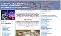London_hotels_Find_Hotels_in_London_England