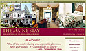 Maine_Stay_Inn_Kennebunkport