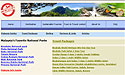 Malaysia_And_Borneo_Sustainable_Nature_Travel