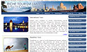 Malaysia_Tours_And_Singapore_Travel_Packages