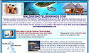 Maldives_Hotel_Bookings