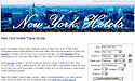 New_York_Hotels,_NY_-_Discount_Hotels