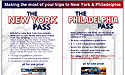 New_York_Tours